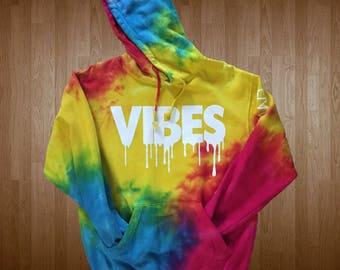 VIBES  Hoodie