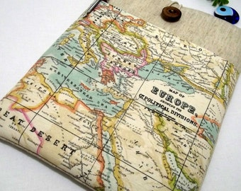 New ipad mini kindle fire hd case kindle voyage kindle world map kindle fire 8 case kindle fire hd 6 kindle fire hd 89 samsung g tab 7 kobo arc kobo arc 7hd map fabric gumiabroncs Image collections