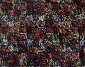 vintage design marimekko fabric  ...  cotton  ...   graphic