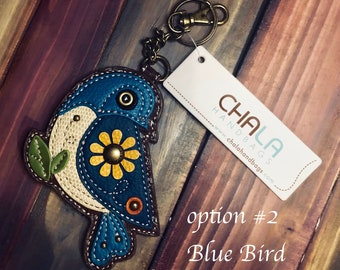 Cute Vintage Keychains! Pick your favorite!