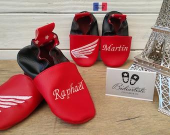 honda soft slippers