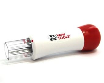 Felting Needle Tool - Needle Felting