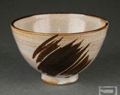 Stoneware Japanese Tea Ce...