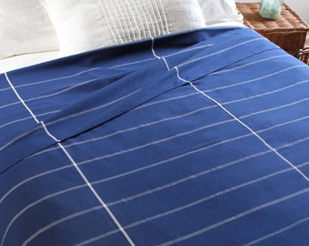 Tali Bed Coverlet (King)