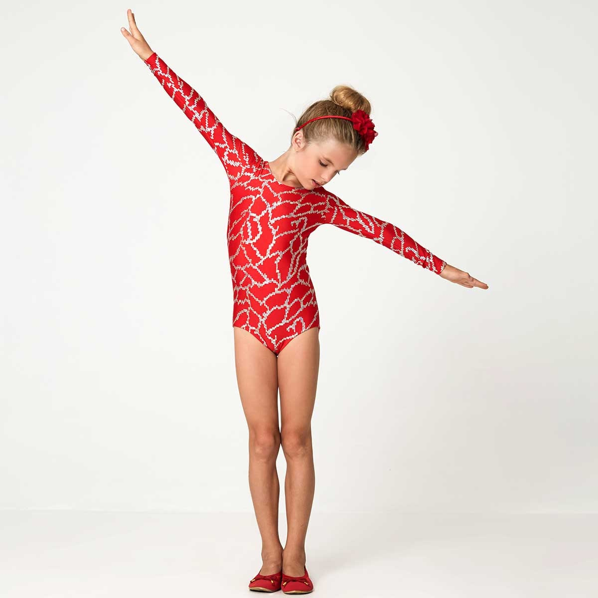 Tween gymnastic gallery, free nude live web cam