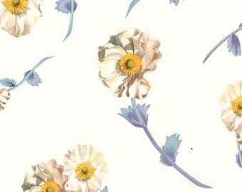 Liberty Art Fabrics Melody Small A Tana Lawn