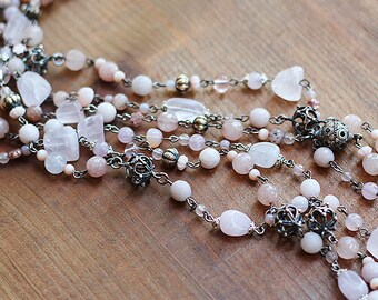 Petale Specialty Chain