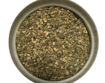 Herb & Garlic Dip Mix Seasoning Blend