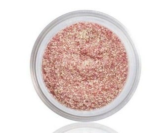 Eye Candy HD Wet/Dry Loose Pigments-Bellini