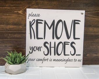 """12""""x12"""" 