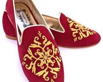 handles,mocasine,confortable women shoes,dancer,s shoes