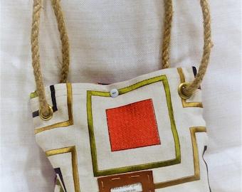Handbag,bolso,bag (Axel Rodríguez)