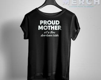 Women's T-shirt - Gift for Women, Gift for Her, Gift for Mom, Mothers Day, Gift for Wife, Mom, For Mom, Mothers Day Gift, Mom Gift, New Mom