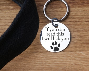pet tags, Dog tag id, Pet Tag ID, Metal dog tag,  Pet id tag, Hanmade pet tag necklace, pet identification, pet supplies