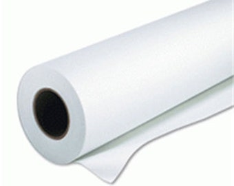 DuPont Tyvek by the metre, 55gm, 75gm and 105gm x 1050mm wide (43GSM - 1524mm wide) will be sent in a continuous length folded