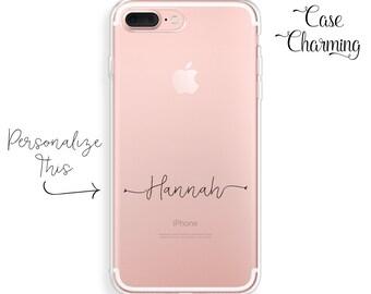 iphone 8 plus case personalised photo