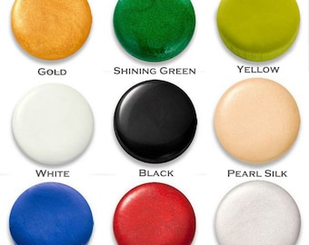 Ceralun ceramic epoxy composite (epoxy clay) 10g - more colors