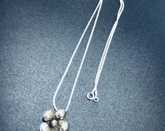 Silver Necklaces Silver Necklaces for Women's Find latest collection