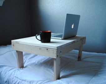 Original Bed Desk Portable Bookstand Lap Stand Art Easel