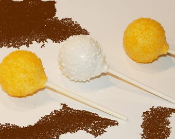 FUN CAKE POPS All Colors Available
