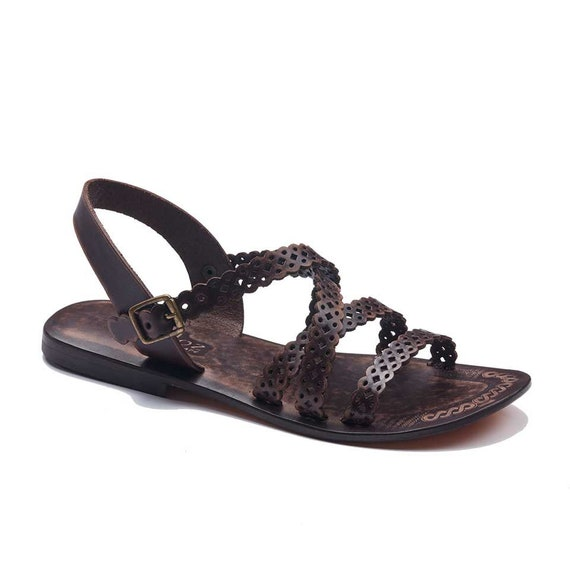 Sandals Sandals Sandals Bodrum Sandals Summer Handmade Comfortable Leather Sandals Leather Womens Womens sandals Cheap Sandals wqB87Yv
