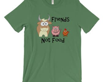 Funny Vegan Shirt, Cute Vegan Shirt, Cute Vegan T Shirt, Vegan Shirt