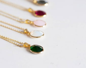 Gold Pendant chain Crystal creative supply chain necklace, creating jewelry, full string, gold plated chain 1.5 mm, 40cm