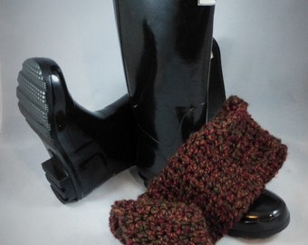 Rain boot liner socks; FREE SHIPPING