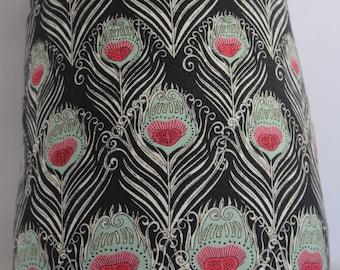 Couture Tailors Ham Dressmaking Ham Liberty Print