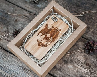 iPhone X phone case,Cover iPhone X wooden,Cover iphone X case,Custom iPhone X case,Cover iPhone 7 case,Case iPhone 8,Case iPhone wooden,