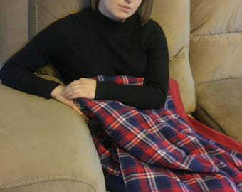 Weighted Blanket for adults or children