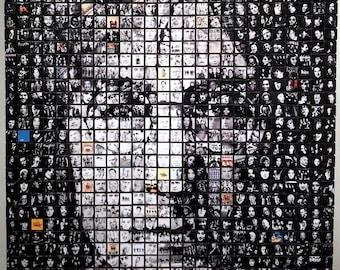 John Lennon: Music Icons