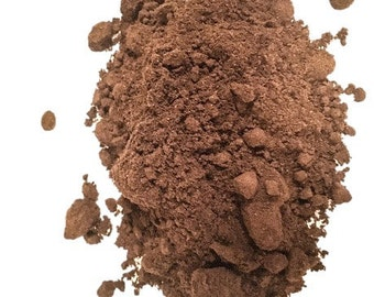 Vanilla Bean Powder by Slofoodgroup Whole Ground Vanilla Beans Vanilla Bean Powder