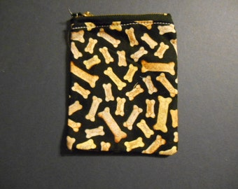 Gift Card Holder, Christmas, Holiday, money, check, stocking stuffer,
