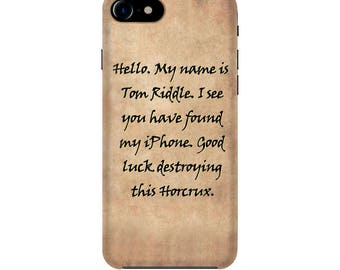 Harry Potter Case, iPhone cases, Samsung cases, Phonecases