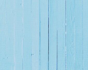 54x5ft Photography Backdrop Faux Wood Floor