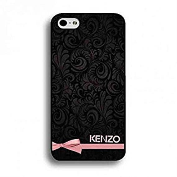 coque pour iphone 6 kenzo