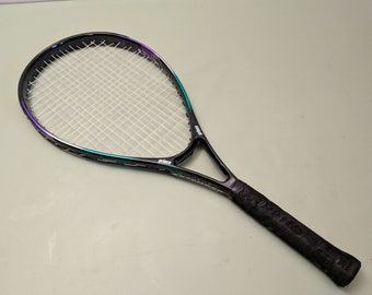 Prince CTS Synergy Extender Tennis Racquet