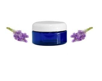 8 oz Lavender Dream Lotion