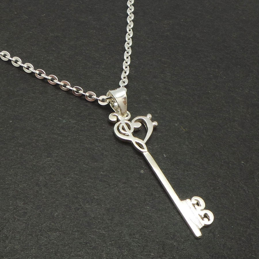 note music awesome charm argos design super pendant charmed pendants smartness musical com necklaces cool necklace lily ideas s silver gold etsy by