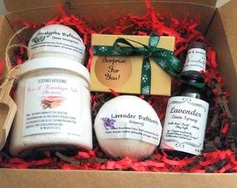 Boyfriends mom etsy christmas gift for familygift for boyfriends momgift for mom in law negle Choice Image