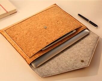 Macbook 12 Case , Macbook 12 Case Sleeve , Macbook 12 Case , Macbook Air 13 Sleeve , Macbook Pro Retina 13 Case , Macbook Pro 13 Case #236