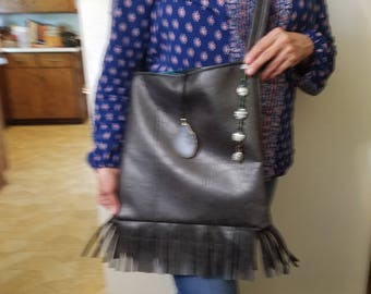 The Kenna Bag, bags, purses, J.MarieOneofaKind