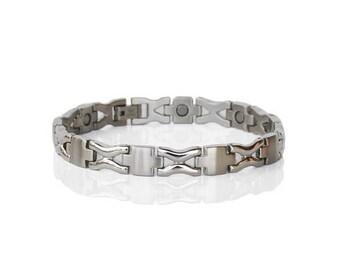 Bracelet star light Zaniah