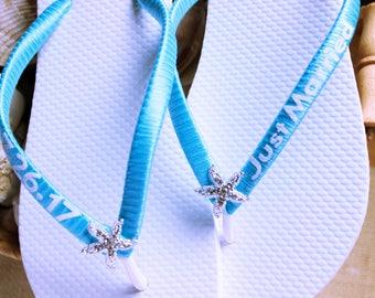 Malibu blue shoes | Etsy