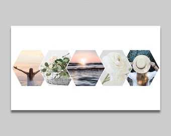 Facebook Timeline Cover Template Photography, Facebook Cover Template, Facebook Cover Photo Template, Facebook Banner Template