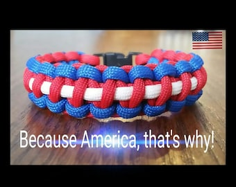 Wrist Freedom!