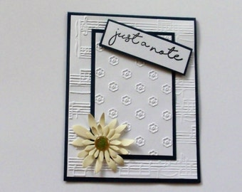 Greeting cards - Set of 5