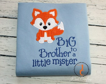 Big Brother Shirt, Big Brother Gift, Brother Announcement, Sibling Outfit, Big Brother Little, Pregnancy Announcement, Sibling Sshirts, Sets