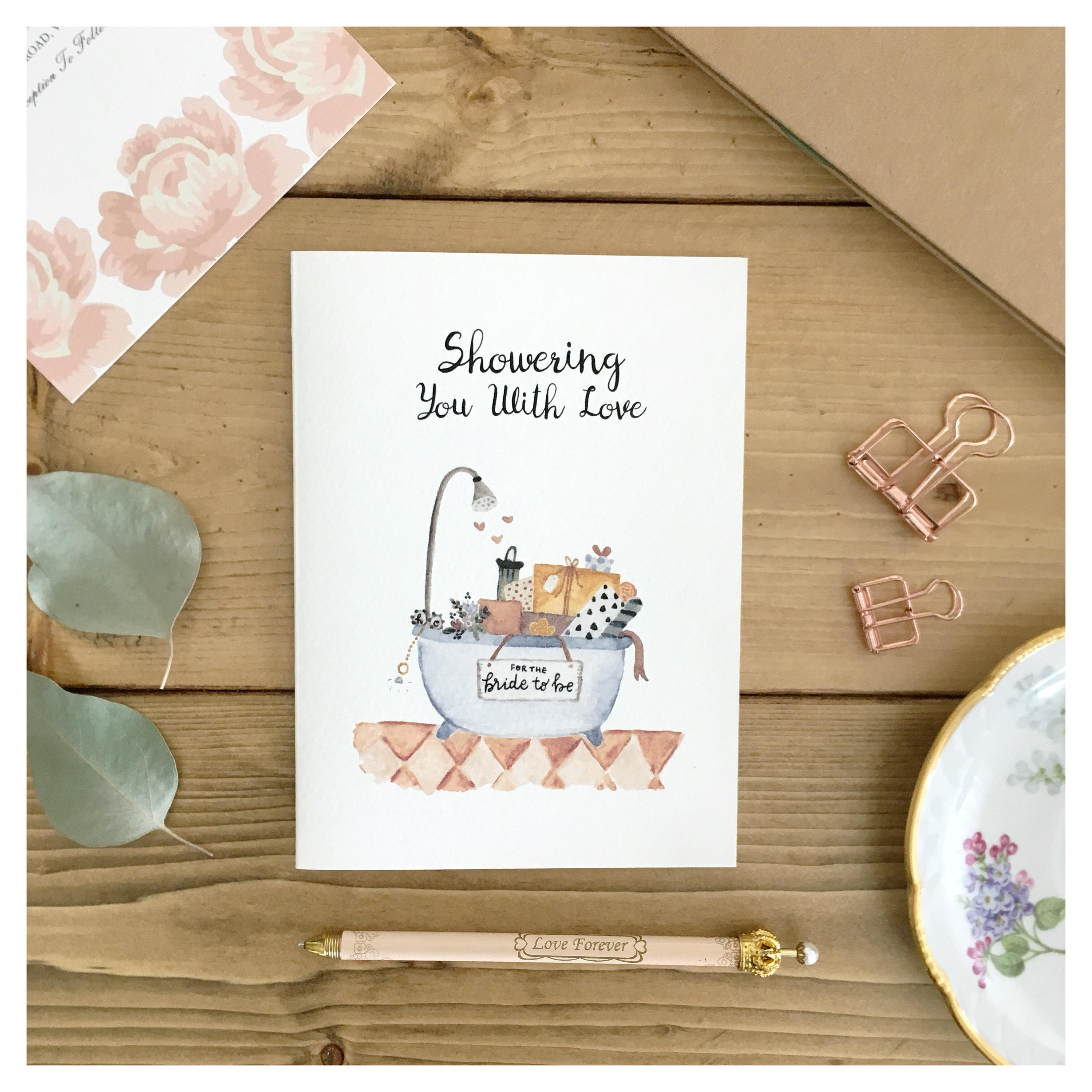 the for shower theme gift guests bridal bride basket kitchen wine baskets gifts ideas